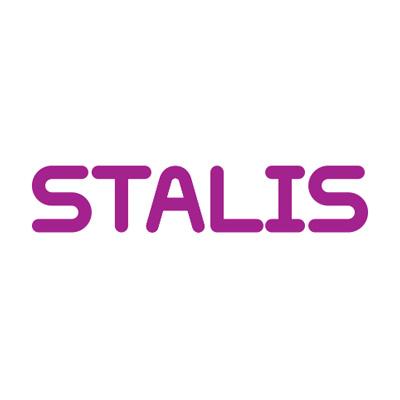 STALIS