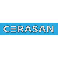 CERASAN