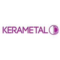 KERAMETAL