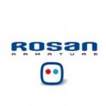 ROSAN