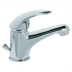 Slavina za umivaonik PERLA 2 CEVI JP301001