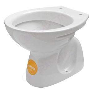WC šolja POLO SIMPLON
