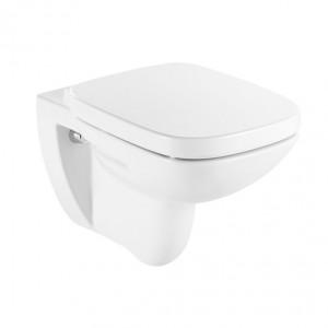 WC šolja ROCA DEBBA konzolna
