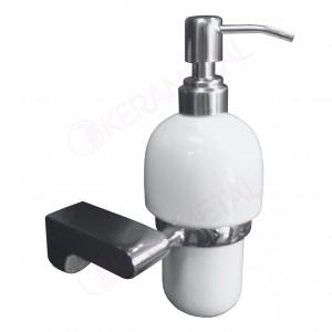 Dozator B-12 za tečni sapun