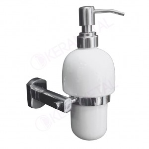 Dozator A-12 za tačni sapun