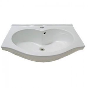 Nadgradni umivaonik LUX KS-610x465 UMIVAONIK
