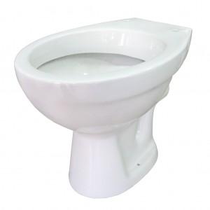 WC šolja SONET INES BALTIK