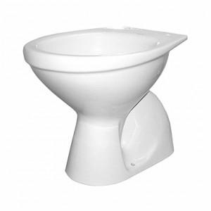 WC šolja KOLO IDOL SIMPLON