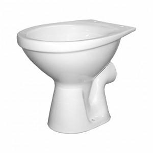 WC šolja KOLO IDOL BALTIK
