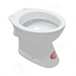 WC šolja FAYANS WC SOLJA BALTIK