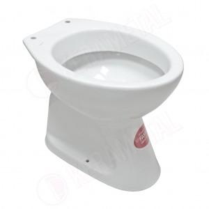 WC šolja FAYANS WC SOLJA SIMPLON