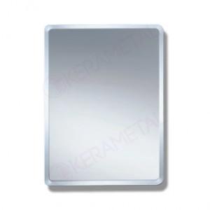 Ogledalo KO-1001 60X45