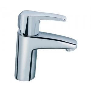 Slavina za umivaonik CUBO ZA LAVABO JC30101