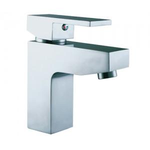 Slavina za umivaonik QUADRO JQ30101