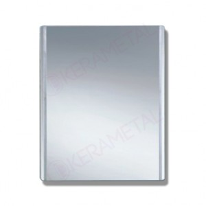 Ogledalo KO-1017 70*50