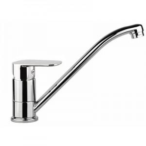 Slavina za sudoperu KEVON FIORE 50400.54