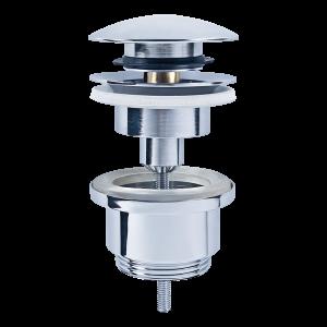 1245 automatski ventil sifona STOLZ klik-klak
