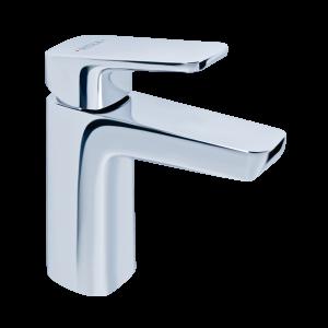 Slavina za umivaonik STOLZ 130101