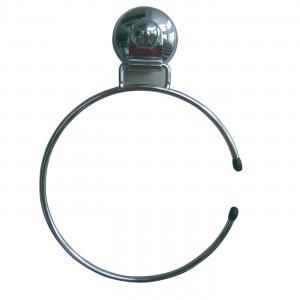 Držač peškira okrugli vakum MSV france 140476