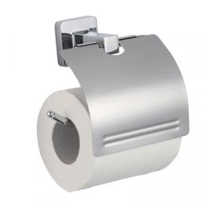 Držač toalet papira Lucca MSV France 141439