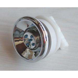 MLAZNICA KD-4016 okrugla