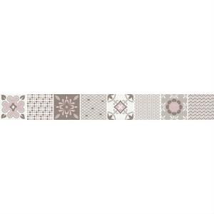LI HABITAT Mix Noce 6x50 650L173