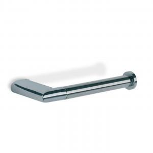 Držač toalet papira Ronda II Tatay 6646000