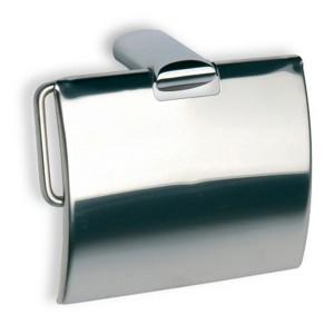 Držač toalet papira Ronda Tatay 6646800