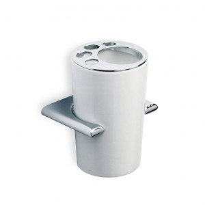 Čaša zidna Ronda Tatay 6647300