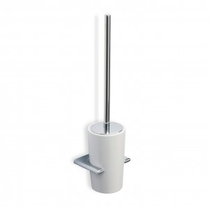 WC četka zidna Ronda Tatay 6647500