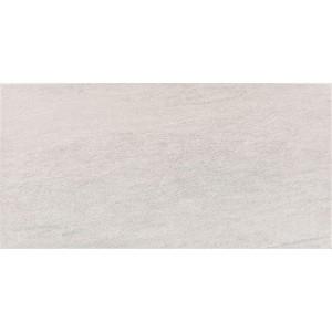 ZORKA MANTOVA Bianco 30x60 1,44 m²