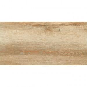 ZORKA FOREST Oak 30x60 1,44 m²