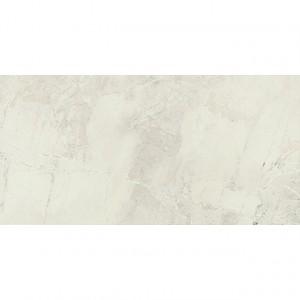 ZORKA LOUVRE White Matt 30x60 1,44 m²