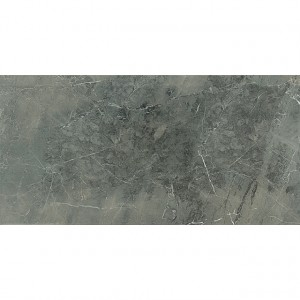 ZORKA LOUVRE Anthracite Matt 30x60 1,44 m²