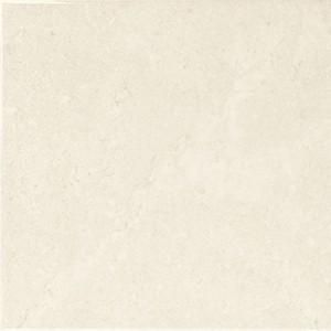 ZORKA FERRARA Bianco 33x33 1,52 m²
