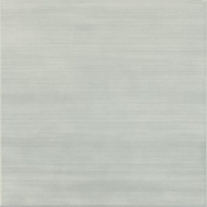ZORKA EMOTION Medium Grey 33x33 1,52 m²