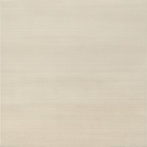 ZORKA EMOTION Beige 33x33 1,52 m²