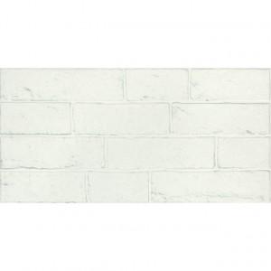 ZORKA TERRA BRICK White 30x60 1,44 m²