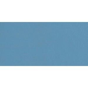 ZORKA Architect KDS - 02 (light blue smoot 10x20 0,36 m²