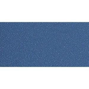 ZORKA Architect KD - 06 (blue) 10x20 0,36 m²