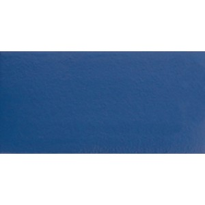 ZORKA Architect KDS - 06 (blue smooth) 10x20 0,36 m²