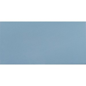 ZORKA Architect Light Blue 15x30 1 m²