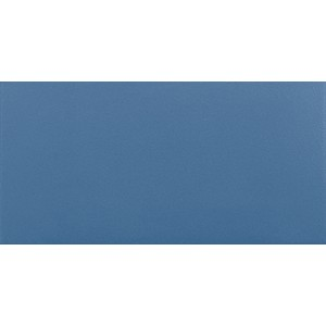 ZORKA Architect Blue 15x30 1 m²