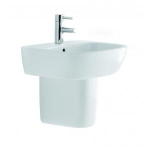 Umivaonik POZZI GINORI FANTASIA 2 550X450