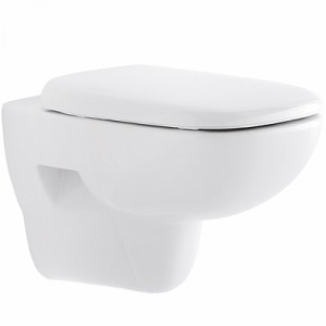 WC šolja POZZI GINORI FANTASIA KONZOLNA