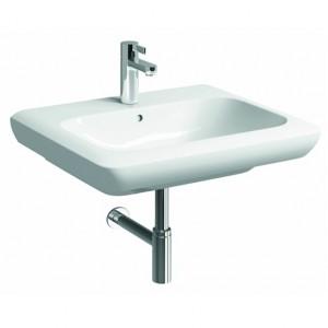 Umivaonik POZZI GINORI FAST 600x480