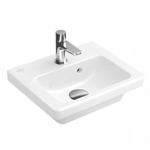 UMIVAONIK VILLEROY & BOCH 370x305 mm SUBWAY 2.0 [VB 73173701]+