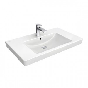 UMIVAONIK VILLEROY & BOCH 800x470 mm SUBWAY 2.0 [VB 71758001]+
