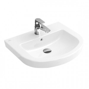 UMIVAONIK VILLEROY & BOCH 600x490 mm SUBWAY 2.0 [VB 71146001]
