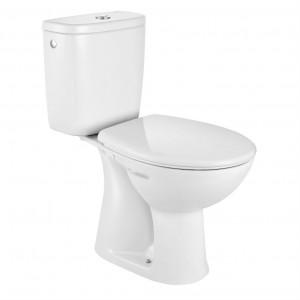 Monoblok ROCA ADELE SIMPLON SET sa wc daskom